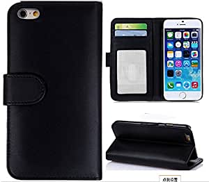 iphone 6 case,iphone 6 pu leather case,Thinkcase book wallet leahter skin cover case for iphone 6 4.7inch leather case -7#