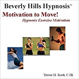 hypnotherapy and cbt