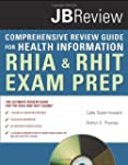The Comprehensive Review Guide For He...