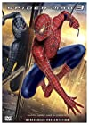 Spider-Man 3 (Single-Disc Widescreen Edition) [DVD]