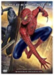Spider-Man 3 (Single-Disc Widescreen...