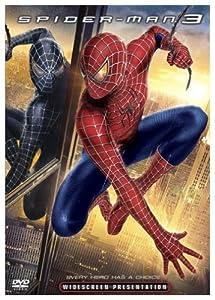 Spider:Man 3