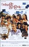 echange, troc L'Auberge espagnole [VHS]