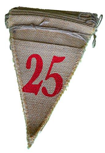 firefly-craft-burlap-countdown-to-christmas-calendar