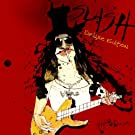 Slash (2CD/DVD)