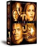 NEW Season 9 (DVD)