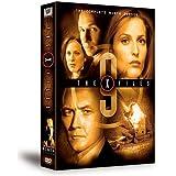 The X-Files: Season 9 ~ David Duchovny