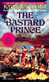 The Bastard Prince (Heirs of Saint Camber)