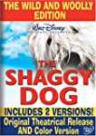 The Shaggy Dog: The Wild and Woolly E...