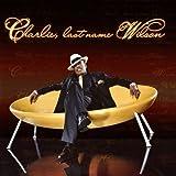 echange, troc Charlie Wilson - Charlie Last Name Wilson