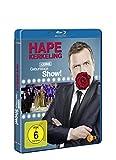 Image de Hape Kerkeling - Keine Geburtstagsshow!