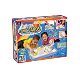 Play Visions Living Sands Set, Small