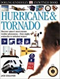 Eyewitness: Hurricane and Tornado (Eyewitness Books)