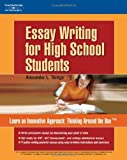 Essay Writing for HighSchool Students 1e