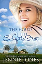 The House At The End Of The Street (Swallows Fall Book 5)