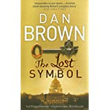 The Lost Symbolpar Dan Brown