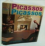 Picasso's Picassos