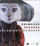 echange, troc Rachid Khimoune - Regards, les enfants du monde