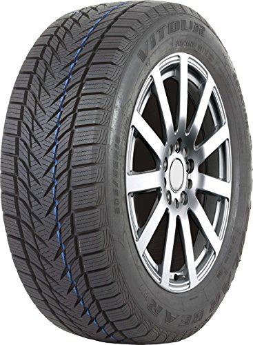 Vitour-POLAR-BEAR-W1-Winter-Radial-Tire-21555R17-XL-98V