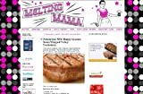 Melting Mama l Realistic looks at life after weight loss surgery