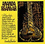 Ananda Shankar [Vinyl]