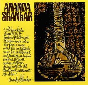 Ananda Shankar - 癮 - 时光忽快忽慢,我们边笑边哭!