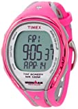 Timex Women's T5K591 Ironman Sleek Fitness Watch