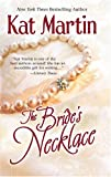 The Bride's Necklace (Mira)