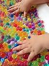 Jelly BeadZ JB Water Bead Gel, 8oz, R…