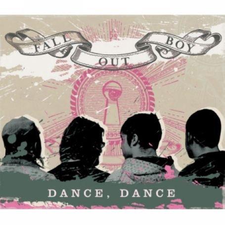 Fall Out Boy - Dance, Dance (The Club Remixes) - Zortam Music
