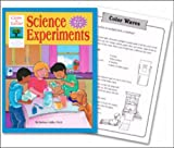 img - for Science Experiments (Gifted & Talented) book / textbook / text book