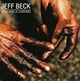 You Had It Coming by Beck, Jeff [Music CD]