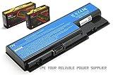 TPE® 6 Cells 5200mAh Premium Qu