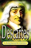 Descartes: A Beginner's Guide (0340845015) by O'Donnell, Kevin
