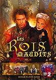 echange, troc Les Rois maudits - Coffret 3 DVD (Version 2005)