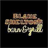 Blake Sheltons Barn & Grill