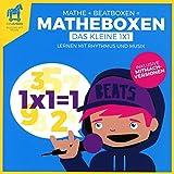Matheboxen (Das Kleine 1x1)