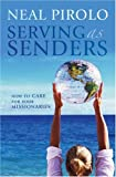 Serving as Senders: How to care for your missionaries
