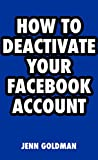 How To Deactivate Your Facebook Account (Easy Online Help Guides 1)