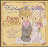 Precious Moments: Wedding Collection by Beethoven