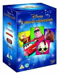 ... Little, Sword in the Stone, Dinosaurs DVD: Amazon.co.uk: DVD & Blu-ray