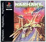 echange, troc Warhawk