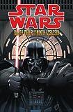 Star Wars - Darth Vader & The Ninth Assassin (Star Wars Graphic Novel)