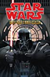 Star Wars: Darth Vader & the Ninth Assassin