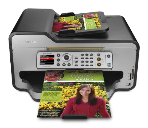 Kodak ESP 9250 All-in-One Printer (2773635)