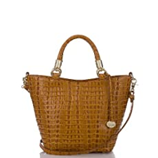 Small Sweetheart Tote<br>La Scala Whiskey