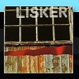Lisker by Lisker (2011-01-26)