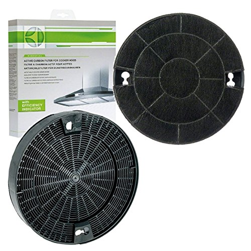 genuine-electrolux-type-29-charcoal-carbon-cooker-hood-vent-filter-190-mm-x-35-mm