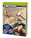 SES creative 25022 - Explore Dinos ausgraben hergestellt von SES Creative