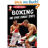 Boxing and Other Contact Sports (Clever Clogs: the Olympic Sports)